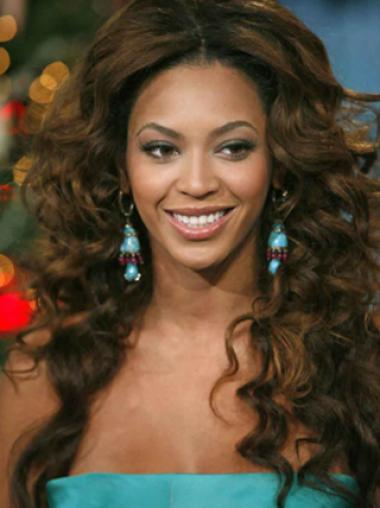 All Of Beyonce Wigs Full Lace Remy Human Hair 22 Inches Discount