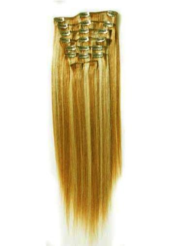 Top Remy Human Hair Straight Most Realistic Hair Extensions