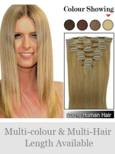 Top Remy Human Hair Straight Hair Wigs And Extensions