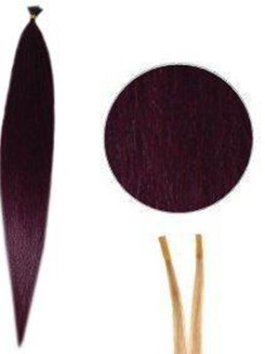Straight Online Hair Extensions For Short