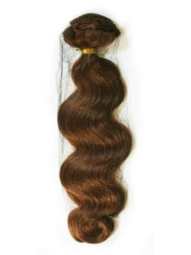 Discount Wavy Auburn Hair Extensions For Short