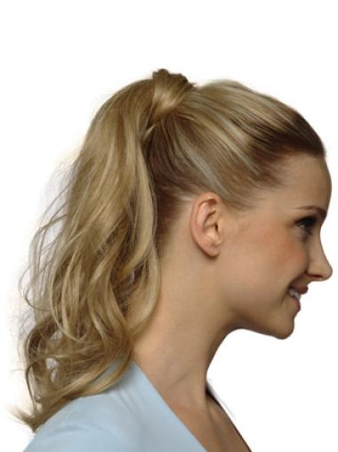 Wavy Synthetic Great Ponytails
