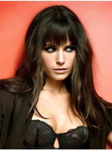 Famously Styled Wigs Celebrity Synthetic Online Jordana Brewster