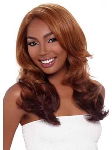 Layered Long Lace Frontreal Human Hair Wigs Black Women
