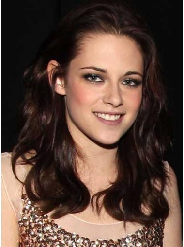 Best Celebrity Wig Websitesauburn Wavy 20 Inches Gorgeous Kristen Stewart