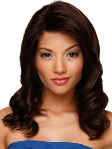 Auburn Wavy Online Long Layered Best Long Human Hair Wigs