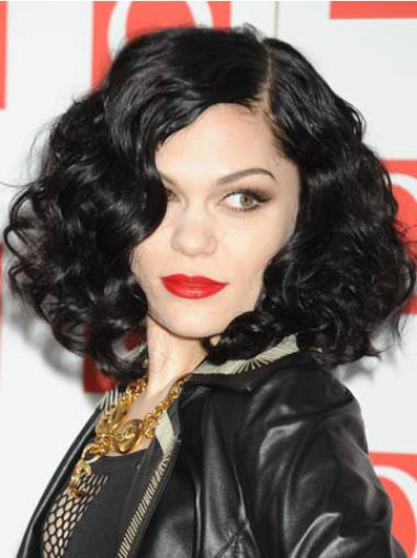 Celebrity Wig Makers Capless Without Bangs Synthetic Discount Jessie J