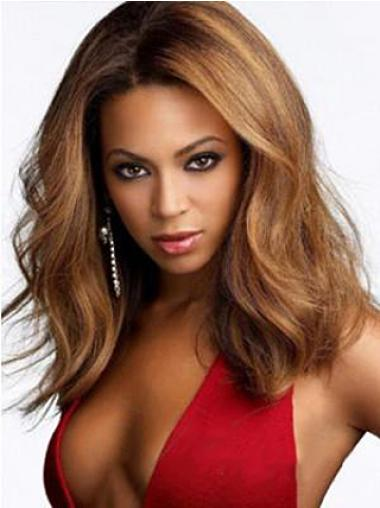 Without Bangs 15 Inches Discount Beyonce Wigs For Sale