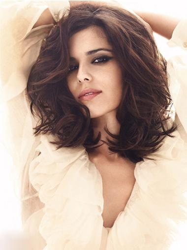 Celebrity Website For Human Hair Sale Shoulder Length Ideal Cheryl Cole Wigs