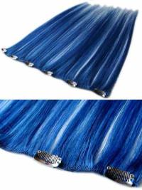 Perfect Black Straight Human Hair Wigs Hairpieces