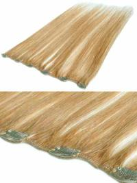 Remy Human Hair Cheapest Straight Blonde Extensions And Wigs