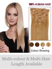 70g for 14 inches; 90g for 16 inches. Hair length plus every 2 inches add 10 grams weight.