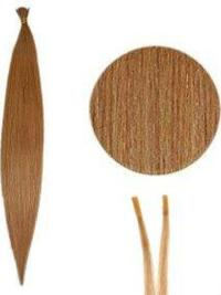 Amazing Straight Auburn Best Remy Black Hair Extensions
