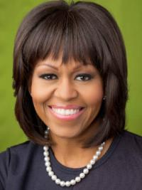 Lace Front With Bangs Celebrity Wigs With Real Hair