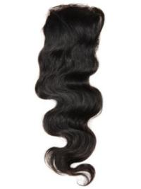 Best Long Remy Human Hair Lace Closure For Wigs