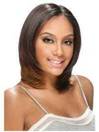 Cheapest Lace Front Wigs On Sale For African American