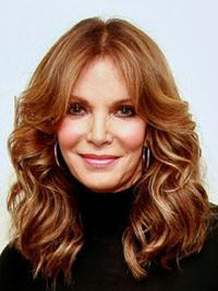 Without Bangs Long 16 Inches Modern Wigs By Jaclyn Smith