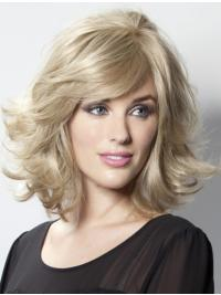 A classic stylish bob combines with a modern angled finish to create a simply beautiful look.