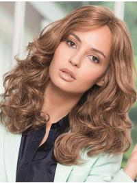 The wig has been constructed from high quality Remy Hair.