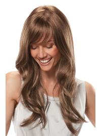 Get glorious natural texture, styling versatility, and the long layered locks of your dreams.