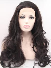 Without Bangs Synthetic Amazing Best Place To Buy Wigs