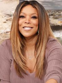 Wendy Williams Wigs For Sale - High Quality Celebrity Style Wigs ... 390cd4c9b1