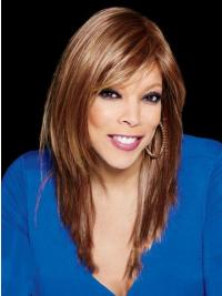 Wendy Williams Wigs For Sale - High Quality Celebrity Style Wigs ... 918dbcca9