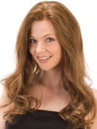 It is wig design at its finest. This supremely natural and best-selling style offers 100% Remy human hair.